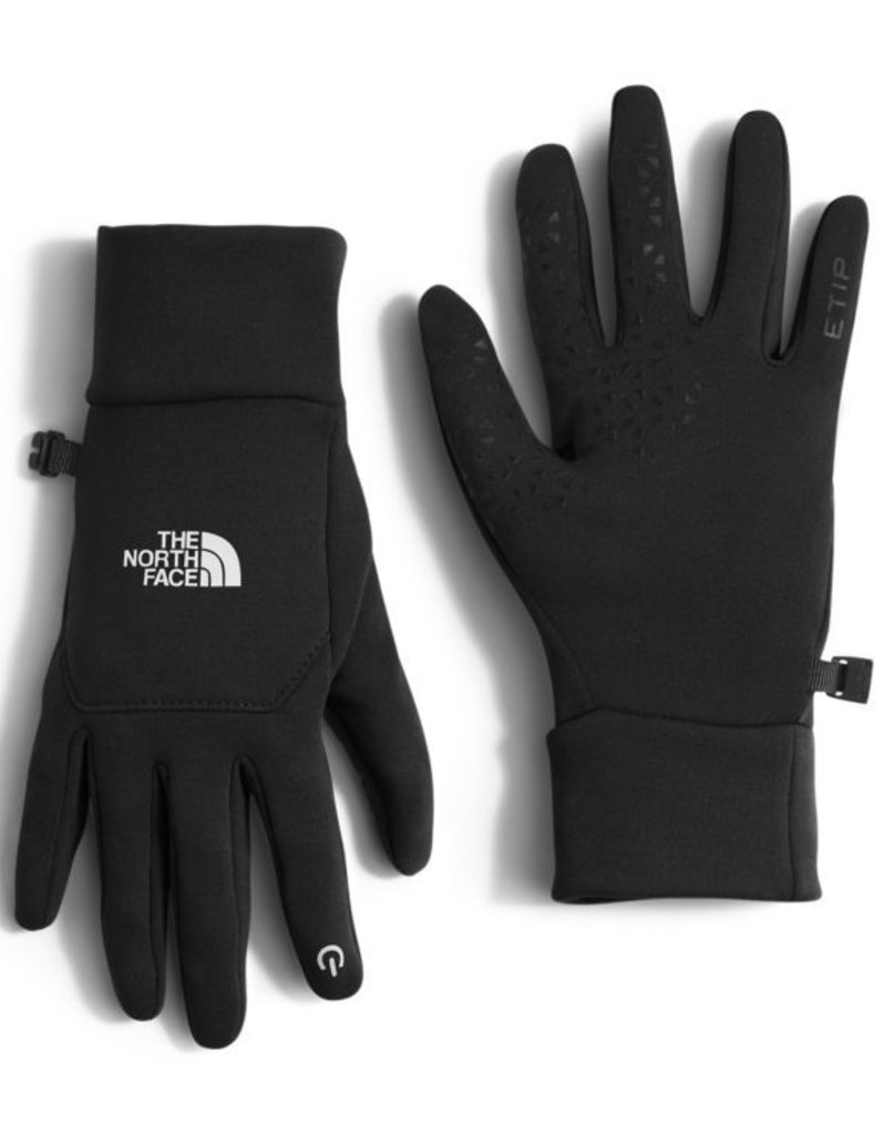 The North Face W ETIP GLOVE