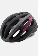 Giro Helmet Giro Saga