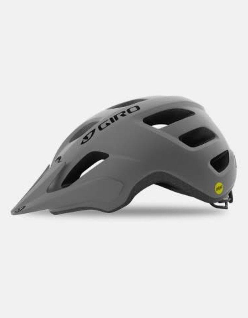 Giro Helmet Giro Fixture MIPS