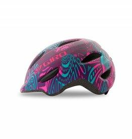 Giro Helmet Giro Scamp
