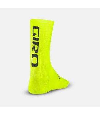 Giro Sock Giro HRC Team