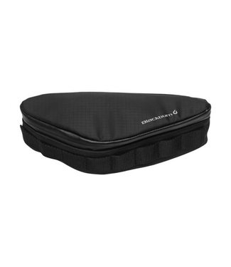 Blackburn Bag Blackburn Outpost Corner Bag Black