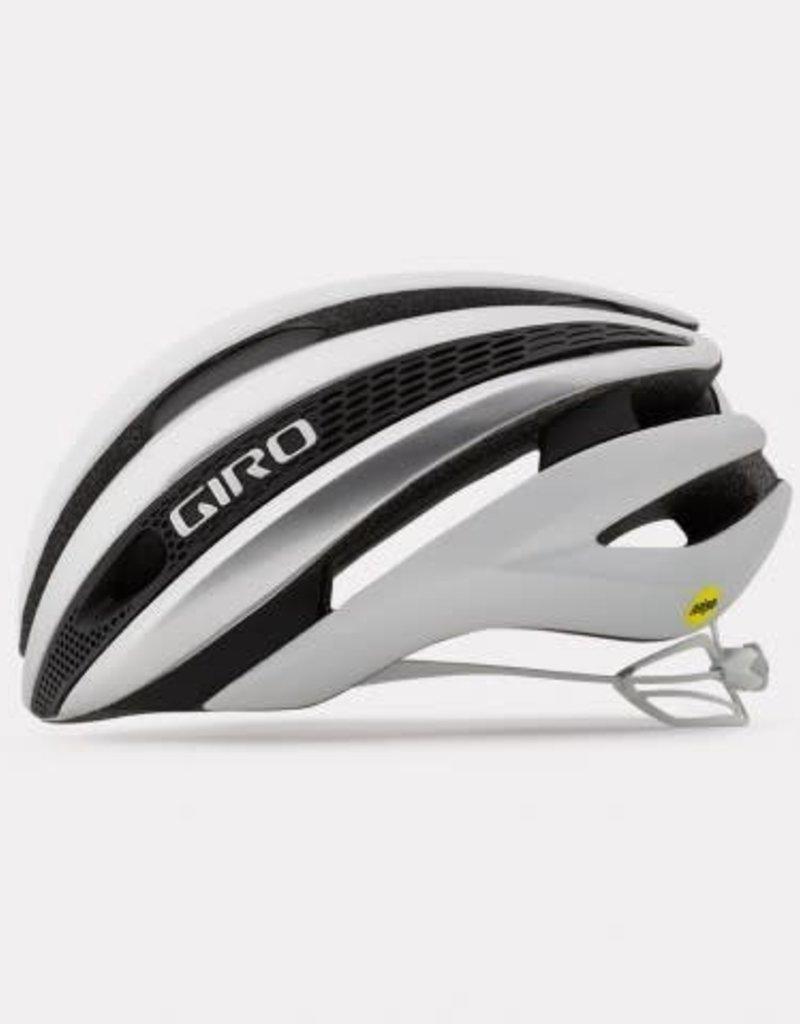 Giro Helmet Giro Synthe MIPS