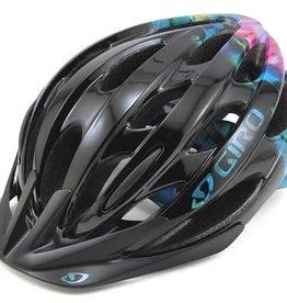Giro Helmet Giro VERONA BLK TIDEPOOLS UW*