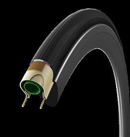 Vittoria Tire Vittoria Corsa G+ Fold G+  700x25c full black