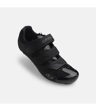 Giro Shoe Giro Techne