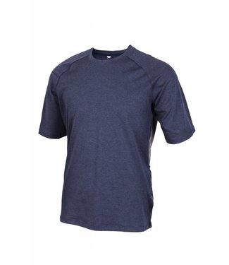 Club Ride Top CR Men's Tune Techincal T-shirt