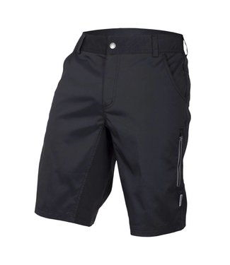 Club Ride Short Club Ride Men's Fuze Short with Liner