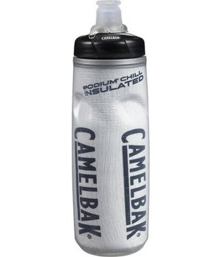 Camelbak WB CamelBak Podium Chill 21 oz Race Edition