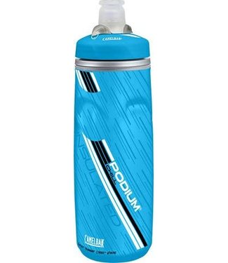 Camelbak WB CamelBak Podium Chill 21 oz Breakaway Blue