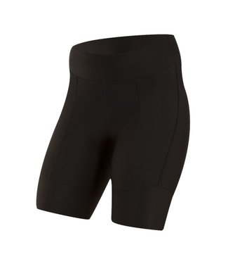 Pearl Izumi Short PI W Pursuit Attack