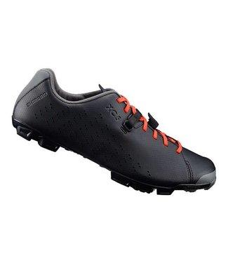 Shimano Shoe Shimano SH-XC5