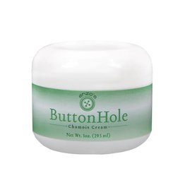 Enzo Cycling Lube Enzo's Buttonhole Chamois Cream 1oz
