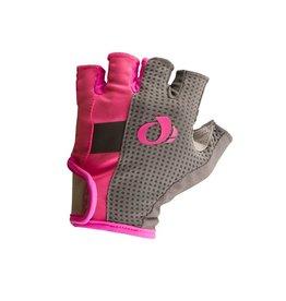 Pearl Izumi Glove PI W Elite Gel