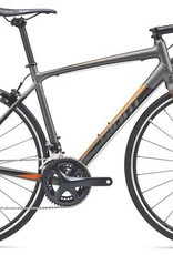 Giant Giant 19 Contend 1-TR