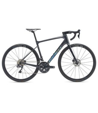 Giant Giant 19 Defy Advanced Pro 0