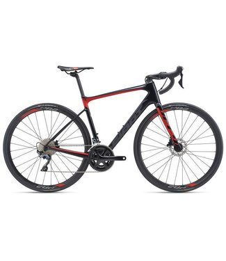 Giant Giant 19 Defy Advanced 1