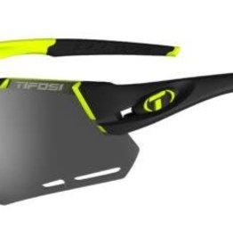 Tifosi Optics Tifosi Alliant, Race Neon Smoke/AC Red/Clear