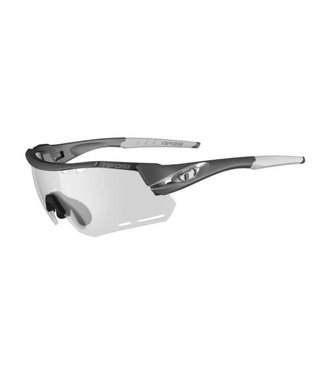 Tifosi Optics Tifosi Alliant, Gunmetal Light Night Fototec
