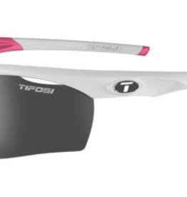 Tifosi Optics Tifosi Vero, Race Pink Smoke/AC Red/Clear