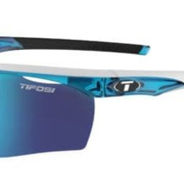 Tifosi Optics Tifosi Vero, Skycloud Clarion Blue/AC Red/Clear