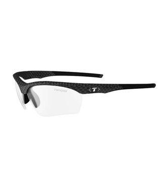 Tifosi Optics Tifosi Vero, Carbon Light Night Fototec
