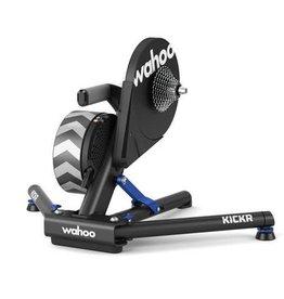 Wahoo Fitness Trainer Wahoo KICKR 2018