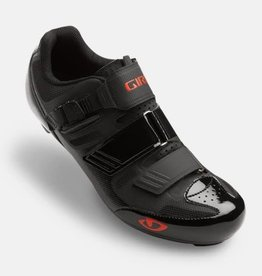 Giro Shoe Giro Apeckx II