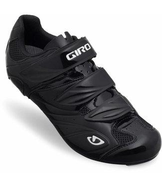 Giro Shoe Giro Sante II W's