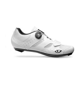 Giro Shoe Giro Savix