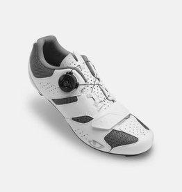 Giro Shoe Giro Savix Women's