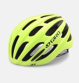 Giro Helmet Giro Foray