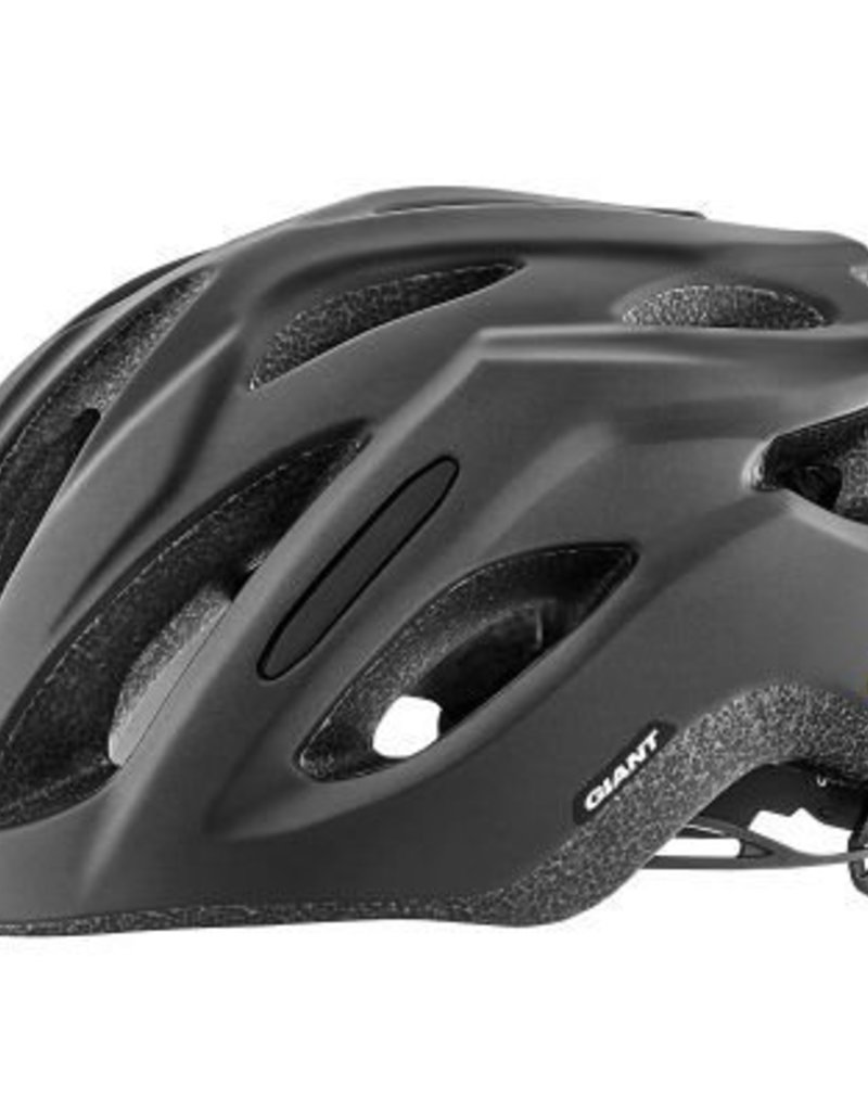 Giant Helmet Giant Rev Comp MIPS