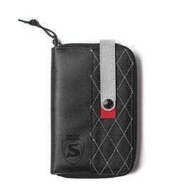 Bag Silca Phone Wallet