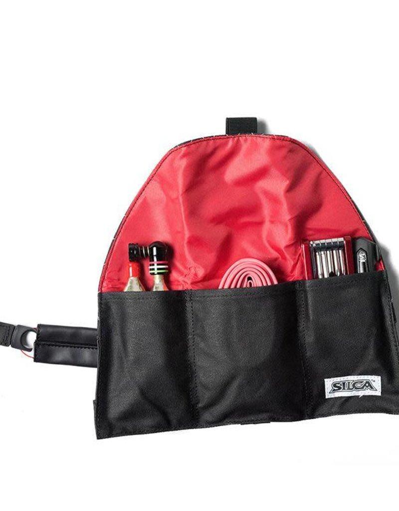 Silca Bag Silca Seal Roll Premio