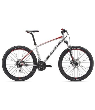Giant Giant 19 Talon 27.5 3