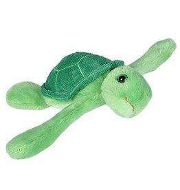 Hugger Sea Turtle
