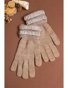 Scenic Route Gloves