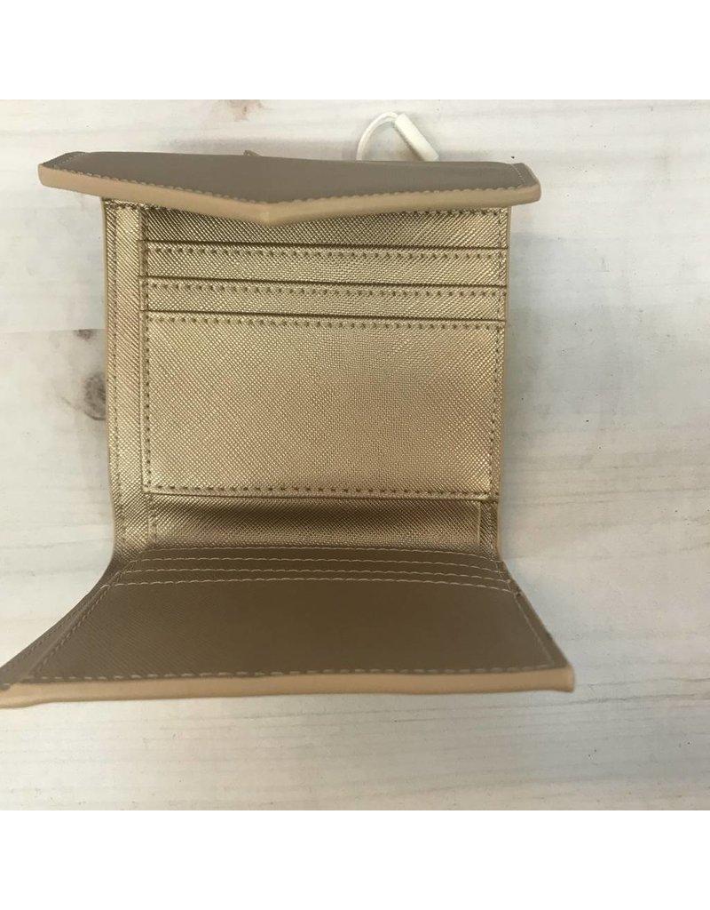 Layla Snap Wallet