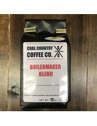 Coal Country Coffee Co.