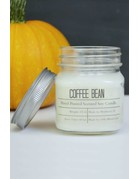 Oily Blends Soy Candles