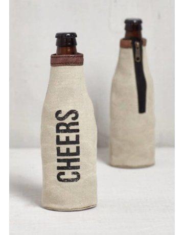 Bottle Koozie