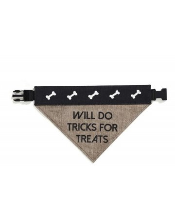 Large Dog Bandana