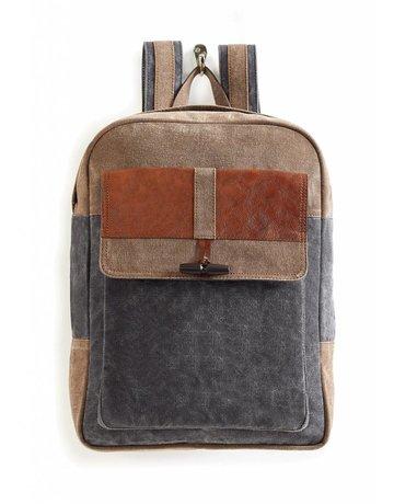 Ronin Backpack