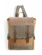 Sebastian Backpack