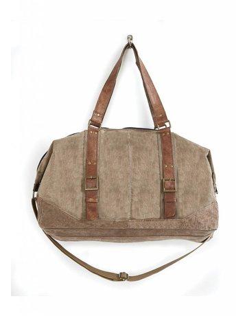 Noah Duffle Bag