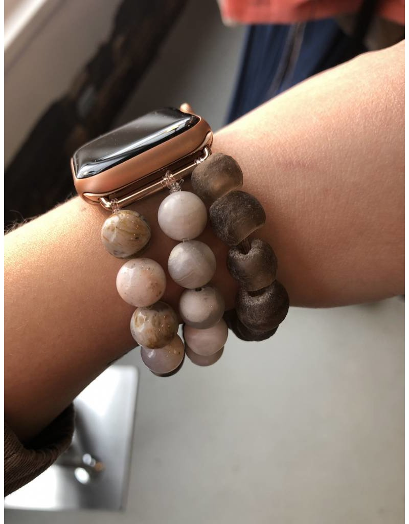 OMI Apple Watch Bands
