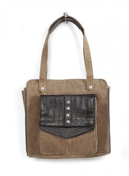 Mona B Naomie Bag