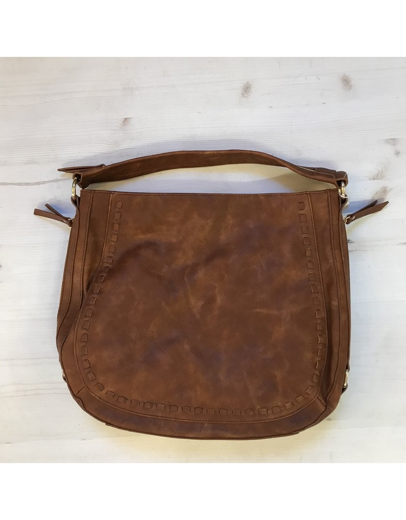 Kailey Shoulder Bag