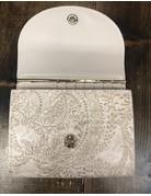 Orphelia Snap Wallet
